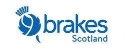 Brakes-announces-Scottish-business
