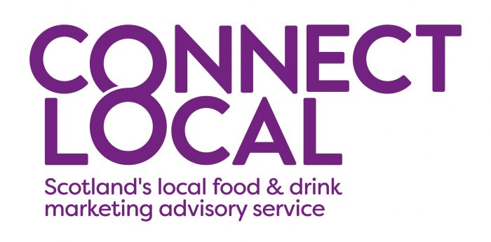 Connect Local_Strapline_300dpi