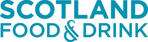 Scotland-Food-Drink-Logo-Blue-RGB
