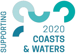 2020 Year of Coasts & Waters