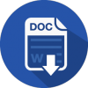 word-doc-icon